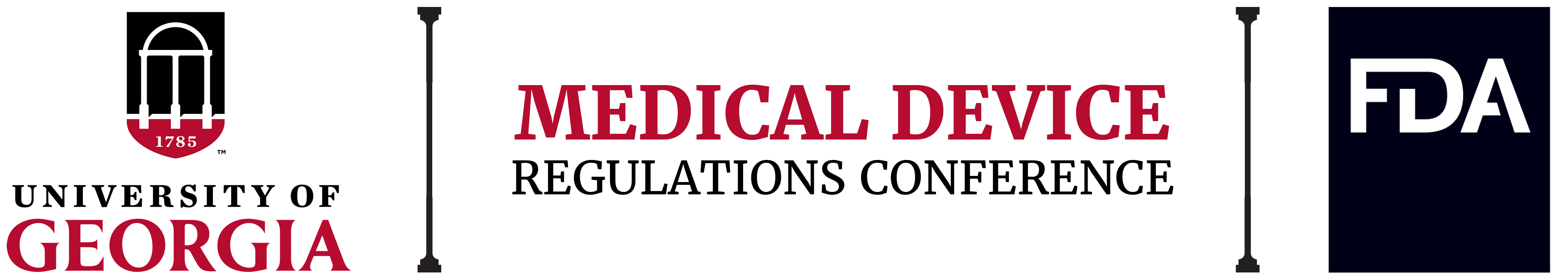 Medical Device Regulations Conference – Shaping the future